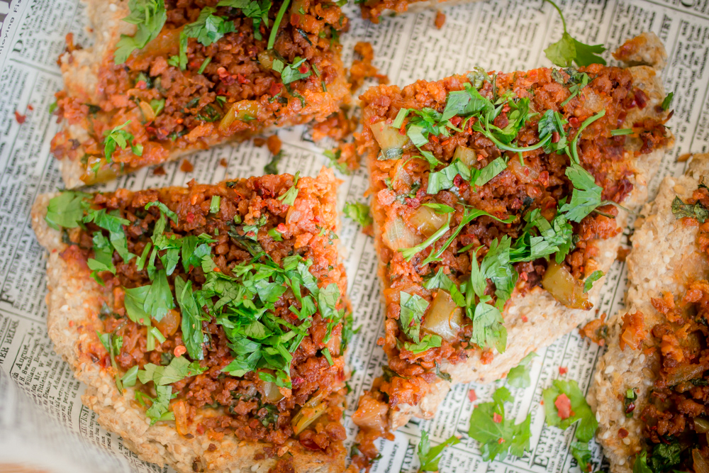 lahmacun-turkisk-pizza-5753